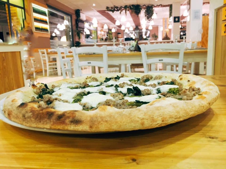 pizza locale don carmelo palermopizz