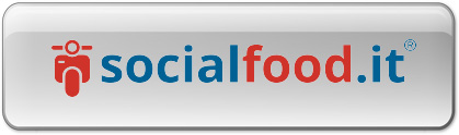 Ordina da Don Carmelo con Socialfood